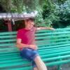 Игорь, 36, г.Туапсе