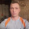 Павел, 38, г.Воркута
