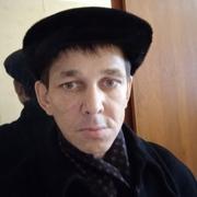 Сергей 30 Иркутск