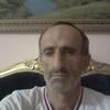 Хабиб, 46, г.Хасавюрт