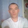 николай денисов, 35, г.Коса