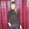 Екатерина, 48, г.Пермь