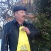 Андрей, 59, г.Железнодорожный