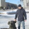 Влад, 29, г.Новосибирск