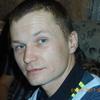 Михаил, 34, г.Чита