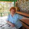 Ольга, 64, г.Мамонтово