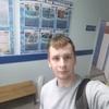 Владимир, 22, г.Йошкар-Ола