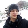 Дима, 18, г.Людиново