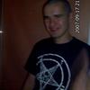 Александр, 29, г.Тазовский