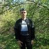 Вильгельм, 20, г.Пенза