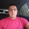 Сергей, 32, г.Лукино