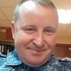 Вадим, 43, г.Екатеринбург