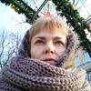 Елена, 49, г.Тверь