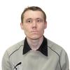 ринат, 39, г.Заинск