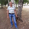 руслан, 56, г.Салават