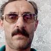 Александр, 49, г.Невель