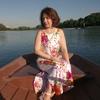 Ольга, 50, г.Ивантеевка