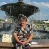 Надежда Алексеевна, 64, г.Минусинск