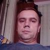 Юрий, 45, г.Ухта