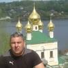 Антон, 31, г.Суздаль