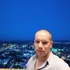Иван, 31, г.Вельск