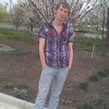 марк, 32, г.Мурманск
