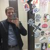 Денис, 38, г.Иваново