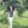 Елена, 39, г.Электросталь
