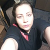 Галина, 31, г.Инта