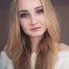 Саша, 26, г.Йошкар-Ола
