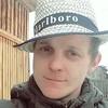 Игорь Карпуков, 28, г.Тисуль