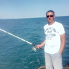Алексей, 39, г.Алушта