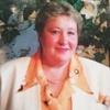 Нина, 66, г.Абрамцево