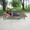 Руслан, 36, г.Десногорск