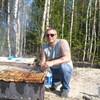 Алексей, 42, г.Когалым (Тюменская обл.)