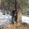 rif, 61, г.Набережные Челны