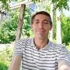 Алик, 45, г.Ульяновск