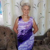 Лариса, 69, г.Суровикино