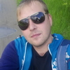 Вадя, 29, г.Нижневартовск