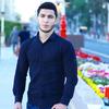 рустам, 26, г.Грозный