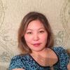 Наталья, 34, г.Чита