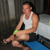 Олег, 30, г.Свободный