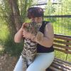 Ирина, 57, г.Евпатория