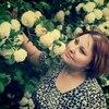 Вероника, 25, г.Калининград (Кенигсберг)