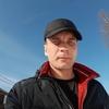 Сергей, 35, г.Витим