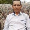 Вадим, 50, г.Багерово