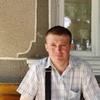 Илья, 43, г.Хабаровск