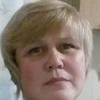 Татьяна, 46, г.Шенкурск