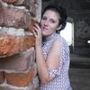 Юлия, 31, г.Весьегонск
