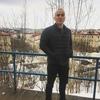 Egor, 23, г.Североморск